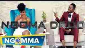 Video: Pam D Ft Christian Bella - Ngoma Droo